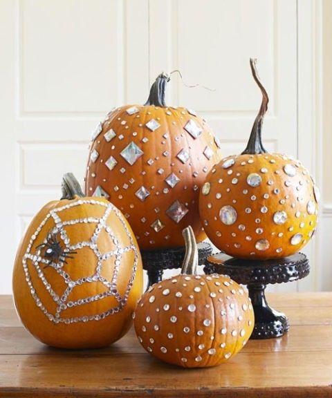 ideen-halloween-kurbis