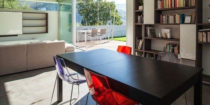 innendesign-modernes-appartement-wohnzimmer