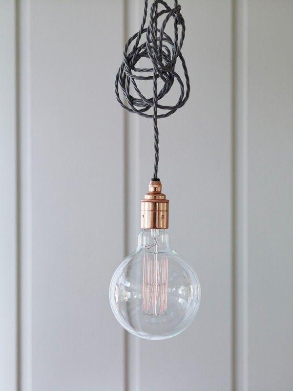 innenraum-beleuchtung-ideen-industriellen-stil