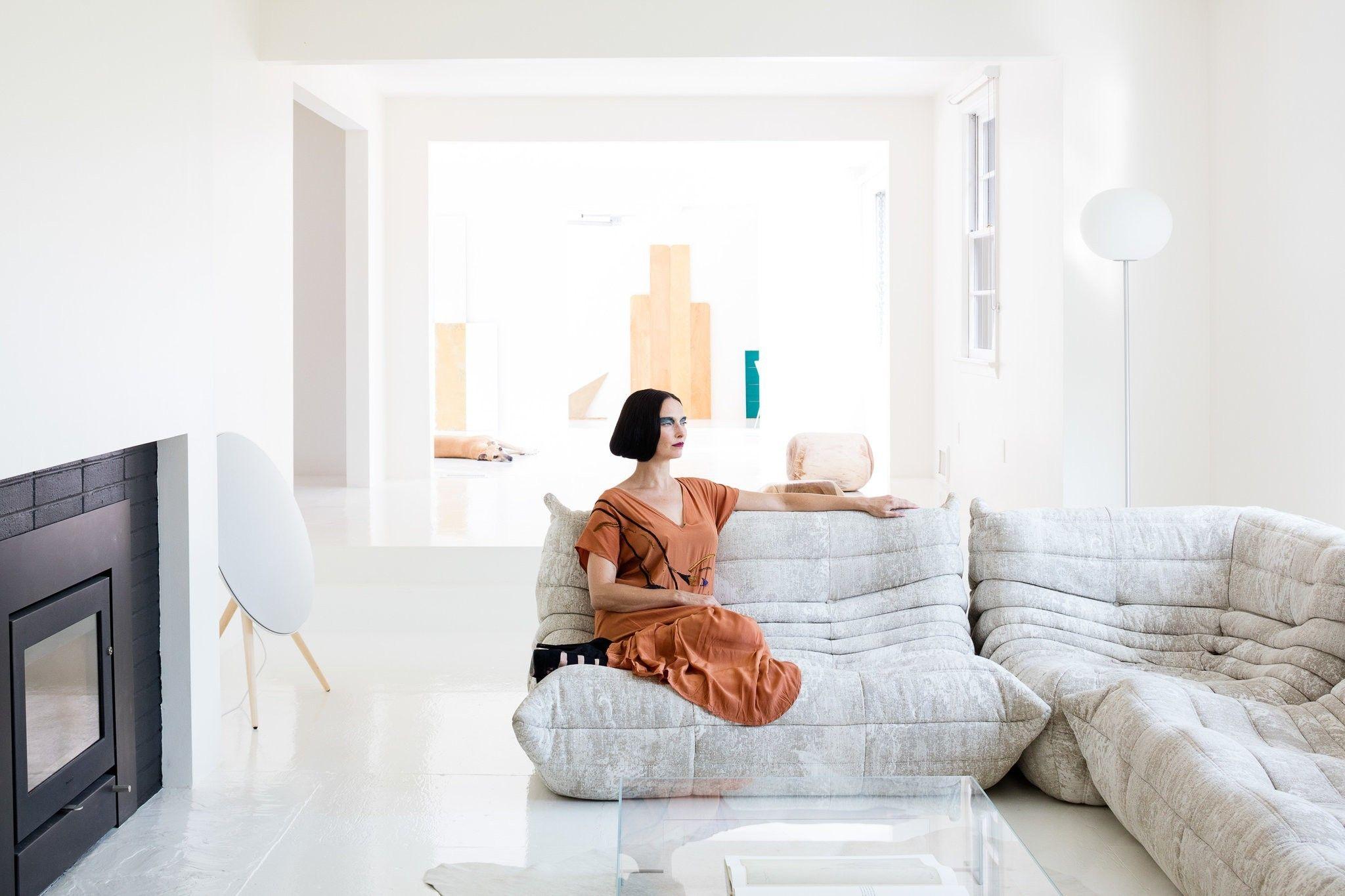 Inspirationstipps f r die minimalistische for Innenarchitektur voraussetzungen