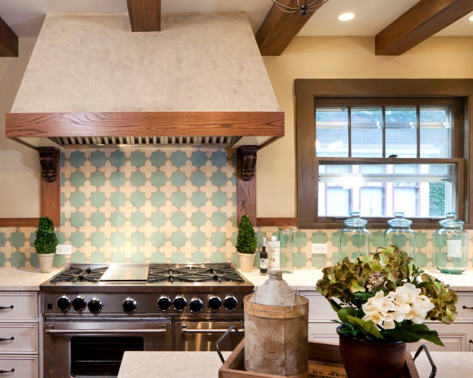 kuchenspiegel-blau