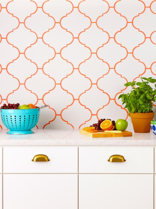 kuchenspiegel-ideen-design