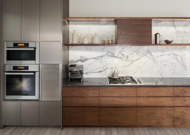 kuchenspiegel-aus-marmor