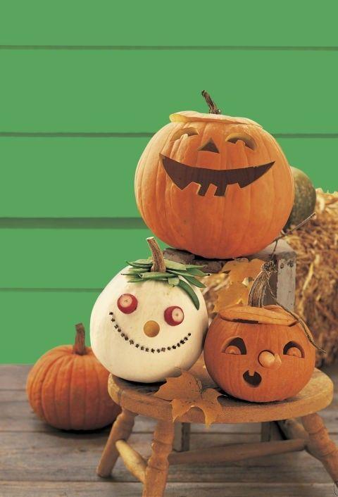 kurbis-deko-ideen-fur-halloween