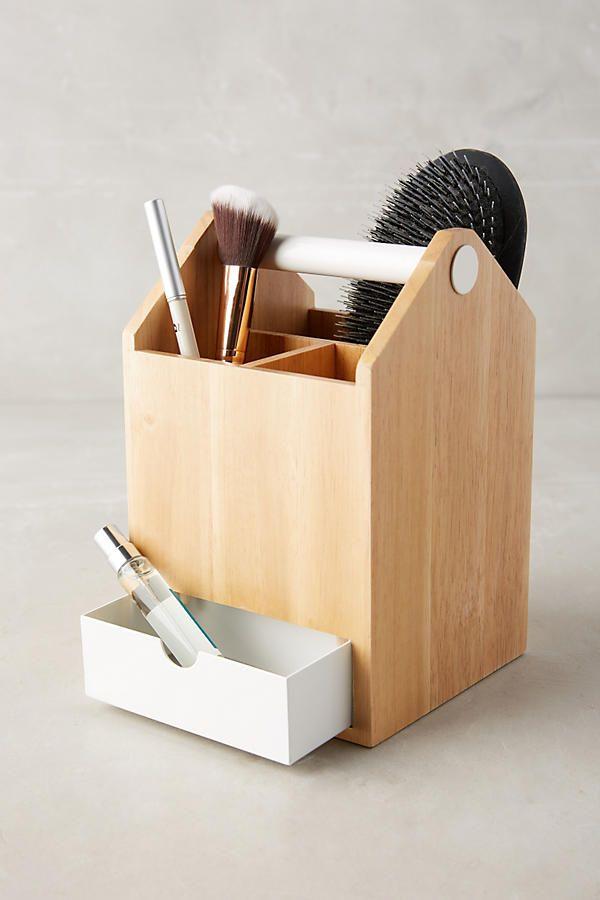 kosmetik-kasten-aus-birkenholz