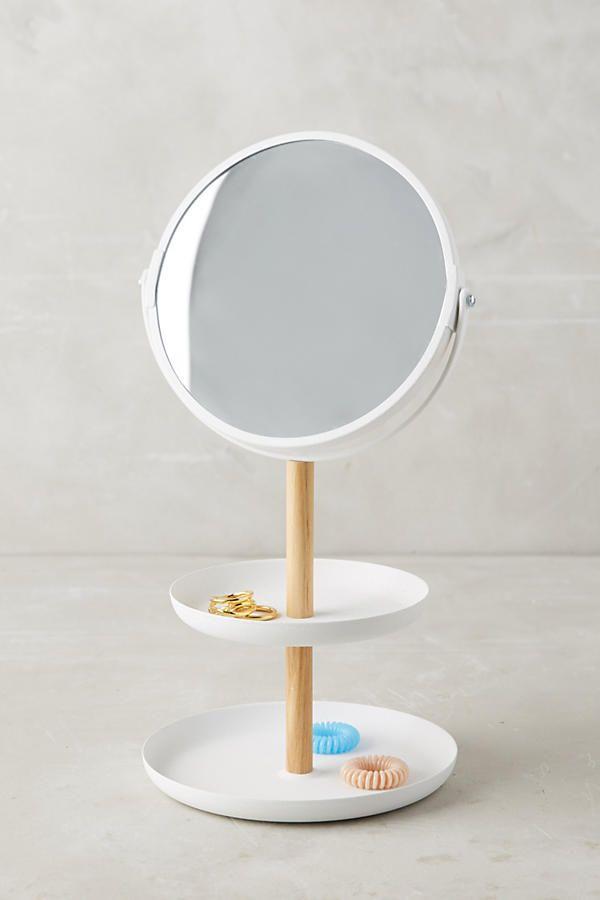 kosmetik-spiegel-mit-schmuckstuck-ablage