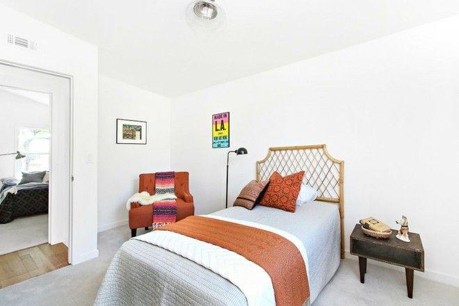 Kreative Schlafzimmer Design Ideen