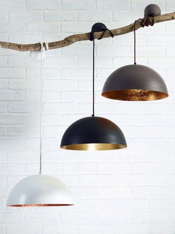 lampen-beleuchtung-kronleuchter-industriellen-stil