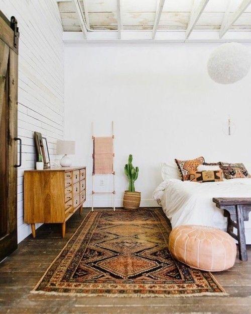 landhaus-teppich