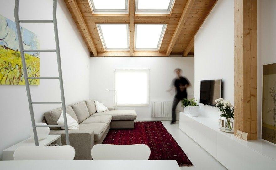 mannerzimmer-im-minimalistischen-stil
