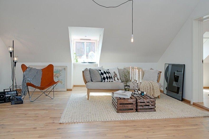 minimalismus-und-romantik-wohnbereich