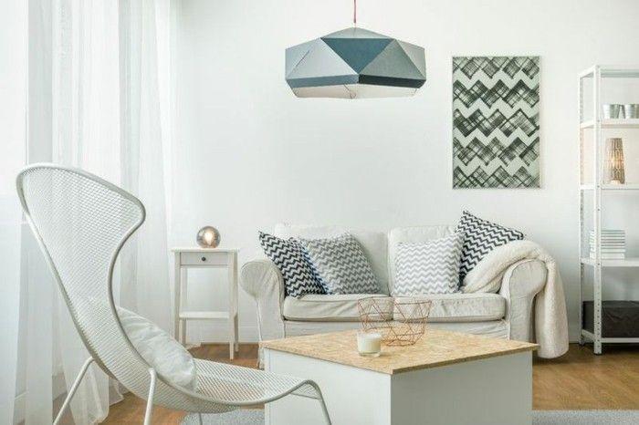 minimalistische-wohnung-einrichten