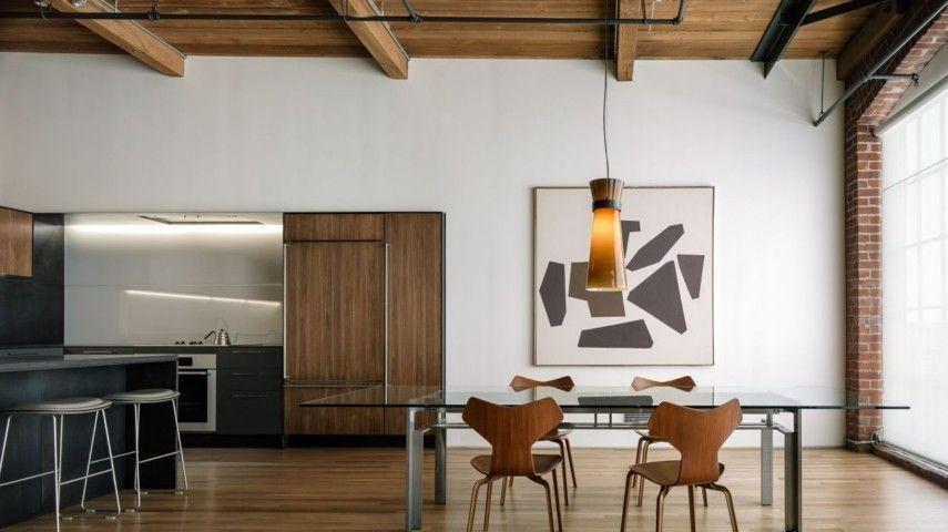 Minimalistische Wohnzimmer – Ausgefallene Ideen Für Ein
