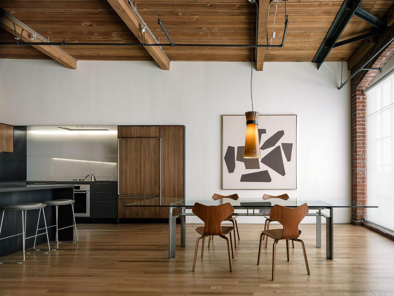 Minimalistische wohnzimmer – ausgefallene ideen für ein ...
