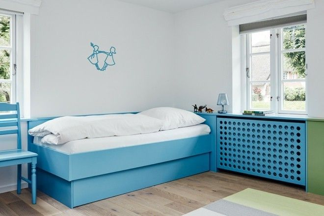 moderne-jugendzimmer-ideen-mit-schlafplatz