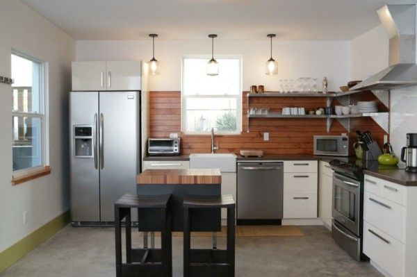 moderne-kuche-holz-aus-massivholz