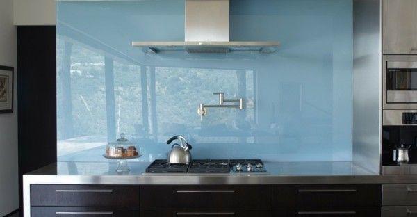 moderne-kuchenspiegel-aus-glas