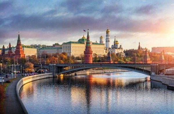 moskau-russland