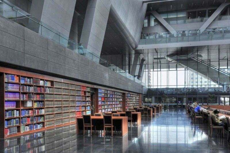 nationalbibliothek-von-china_2
