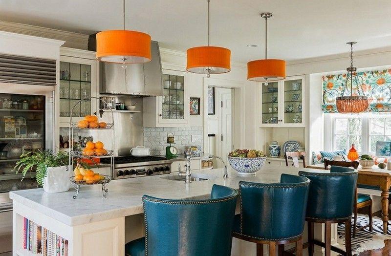orangenfarbene-kuche