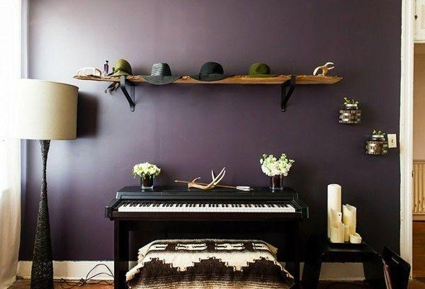 badezimmer beleuchtung modern tags badezimmer. Black Bedroom Furniture Sets. Home Design Ideas