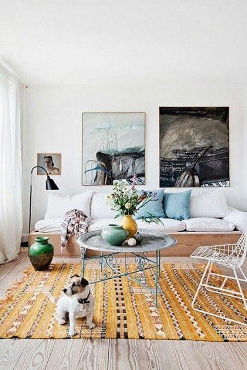 schoner-wohnen-teppich