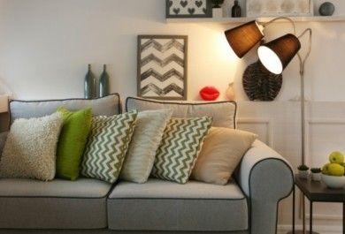 Couch Ideen Für Ihr Zuhause Und Tolle Bilderbeispiele Trendomatcom