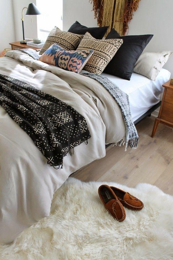 schlafzimmer-exklusive-design-ideen