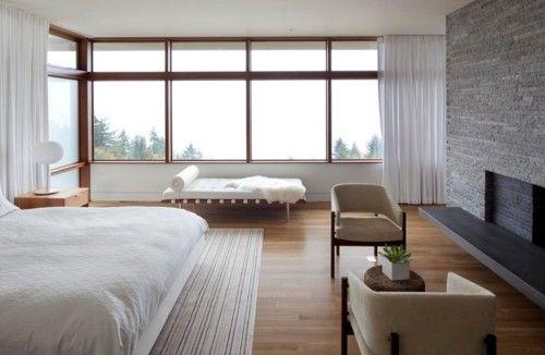 schlafzimmer-tagesliege