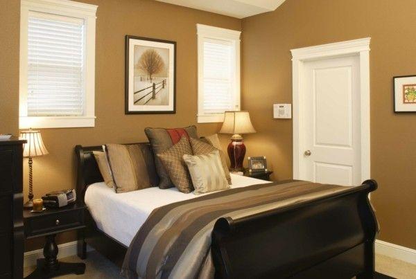 schlafzimmer-wandfarben