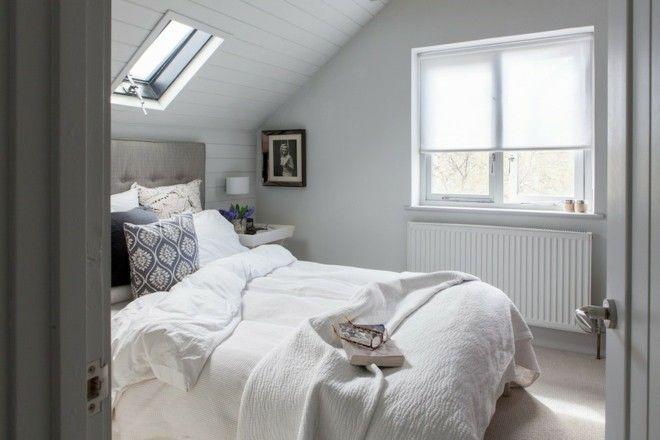 schlafzimmer-in-grau-weis
