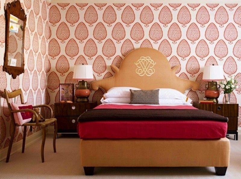 schlafzimmer-kreative-wandgestaltung