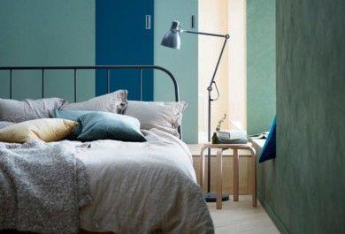 harmonie in heimischen garten mit feng shui bringen. Black Bedroom Furniture Sets. Home Design Ideas