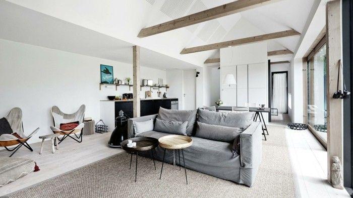 schwarz-grau-sofa