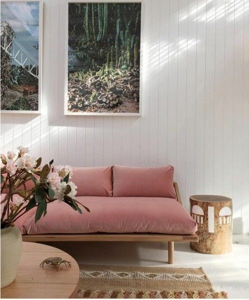 sofa-rosa-und-couch