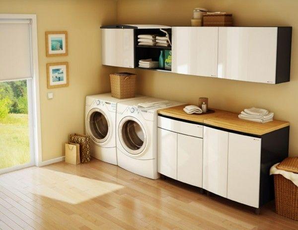 stauraum-in-der-waschkuche