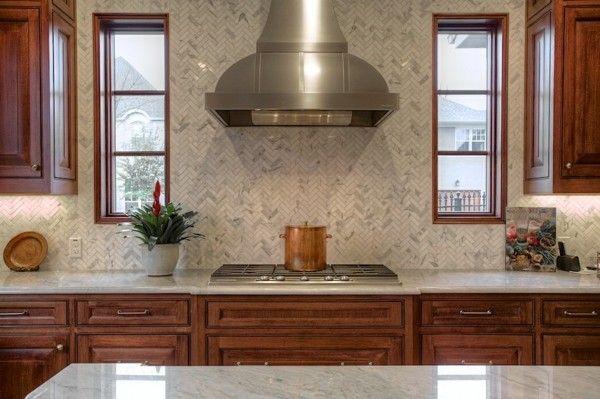 Küchenspiegel Stein küchenspiegel mal anders trendomat com
