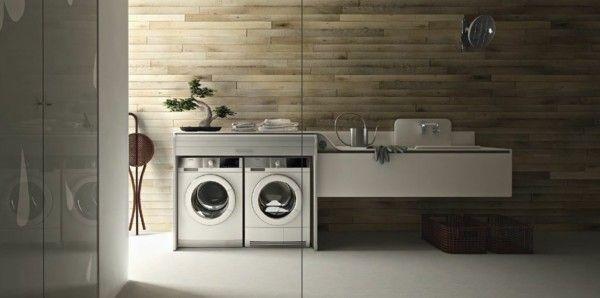 super-moderne-waschkuche