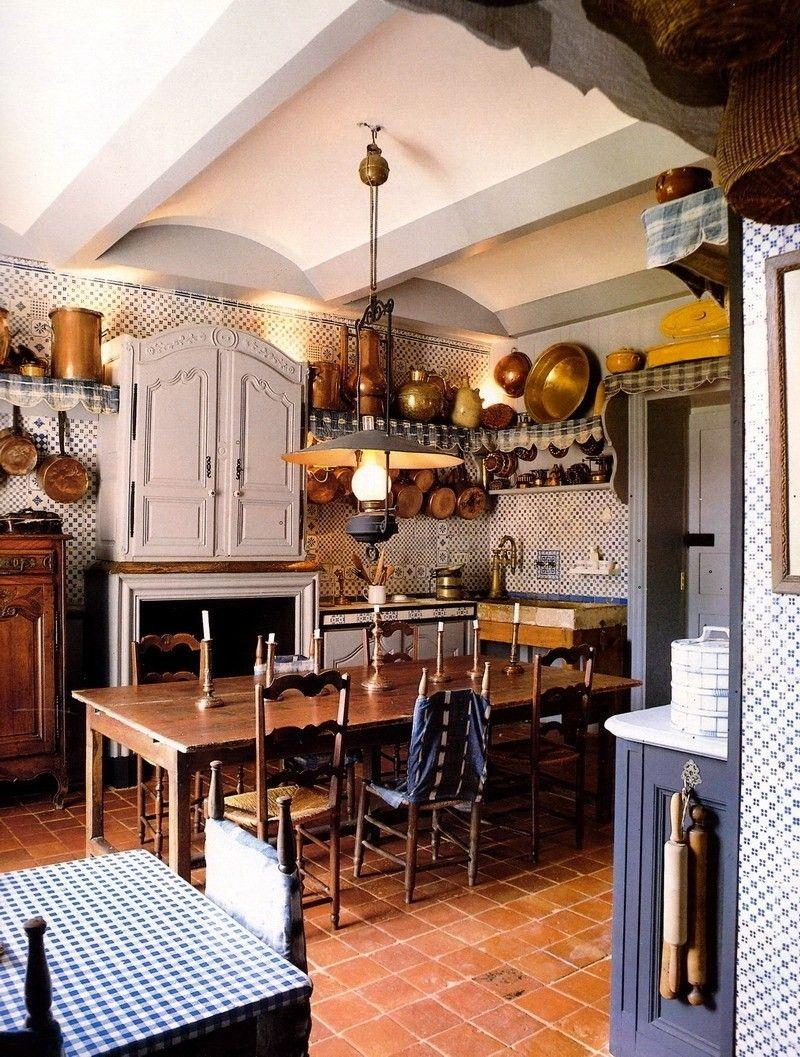 terrakottafliesen-in-der-kuche-sind-pflegeleicht-und-schon-zugleich