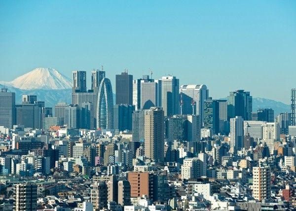 tokyo-reiseziele-fur-november