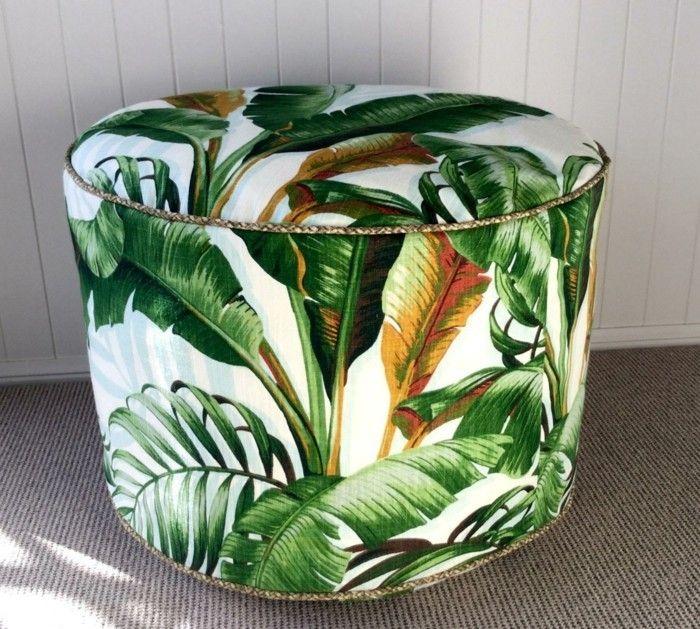 tropische-accessoires