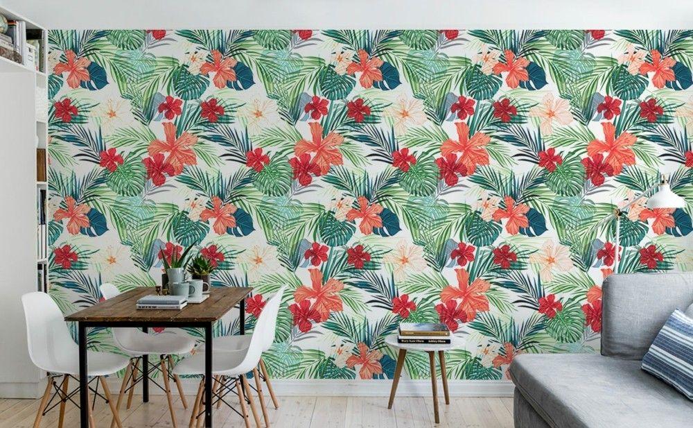 tropische-wohnzimmer
