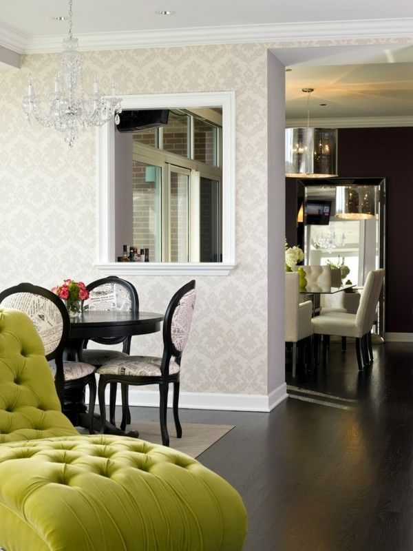 wand-damask-design-ideen