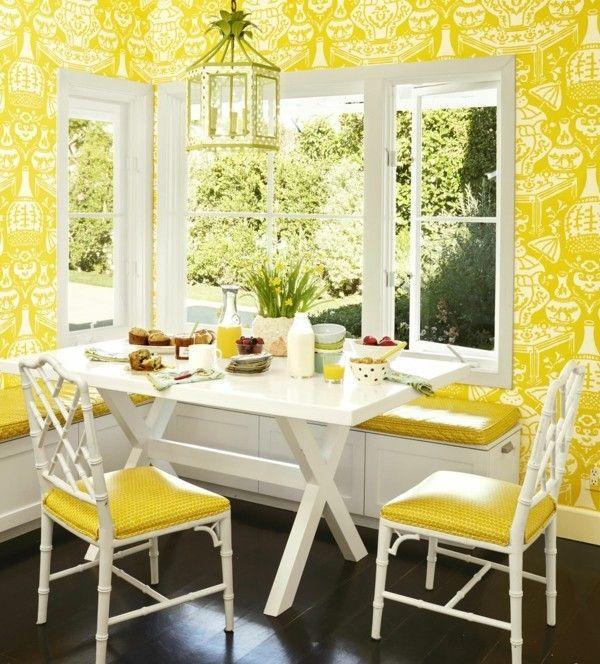 wandfarbe-gelb-fur-mehr-konzentration-wandfarben