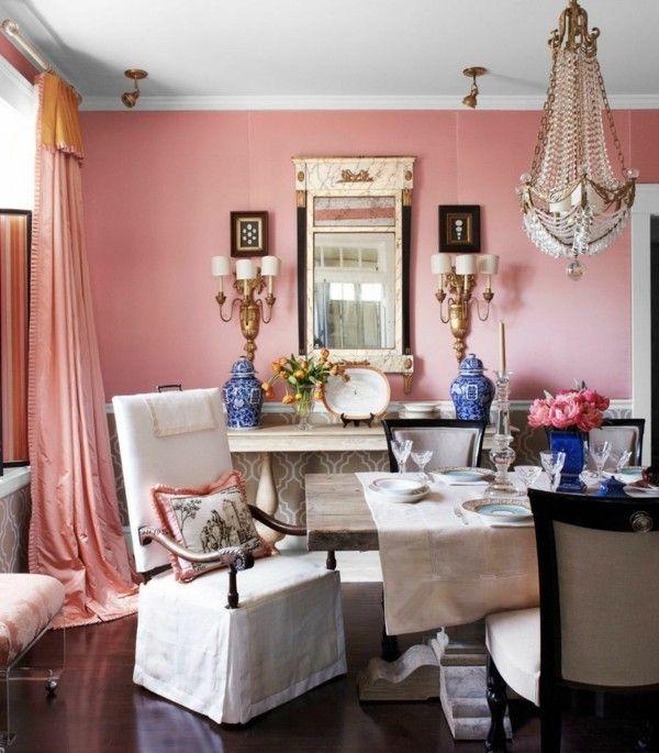 wandfarbe-rosa-fur-ein-herz-wandfarben