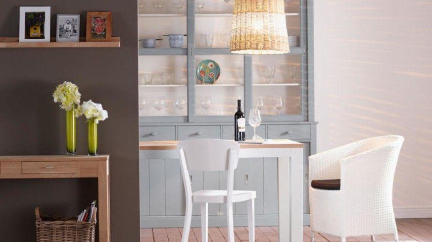 psychologische und symbolische bedeutung einiger popul rer wandfarben. Black Bedroom Furniture Sets. Home Design Ideas