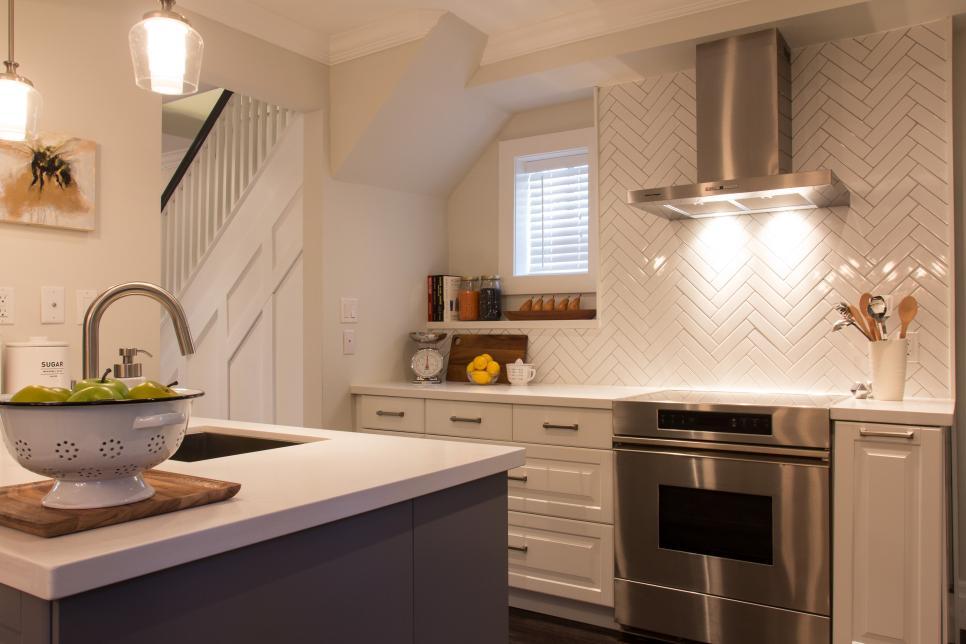 K chenspiegel zeigen sie stil und klasse mit der auswahl - Fliesen kuchenspiegel ...