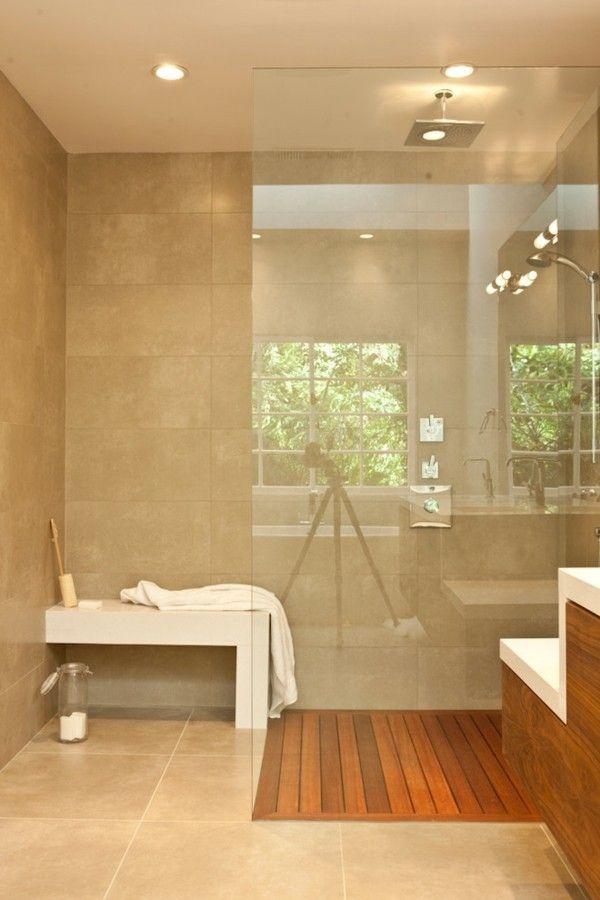 wohnideen-modernes-haus-spa