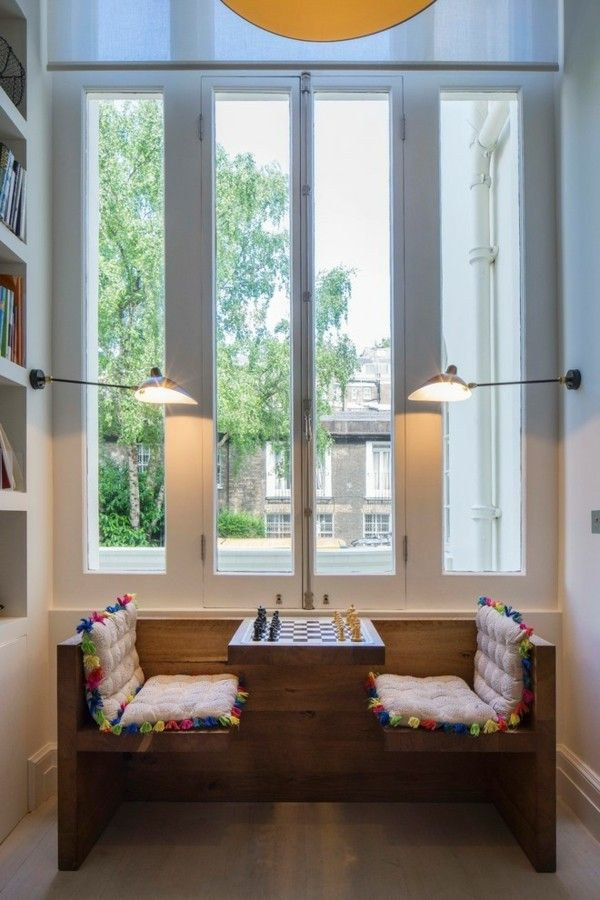 wohnzimmer-design-ideen