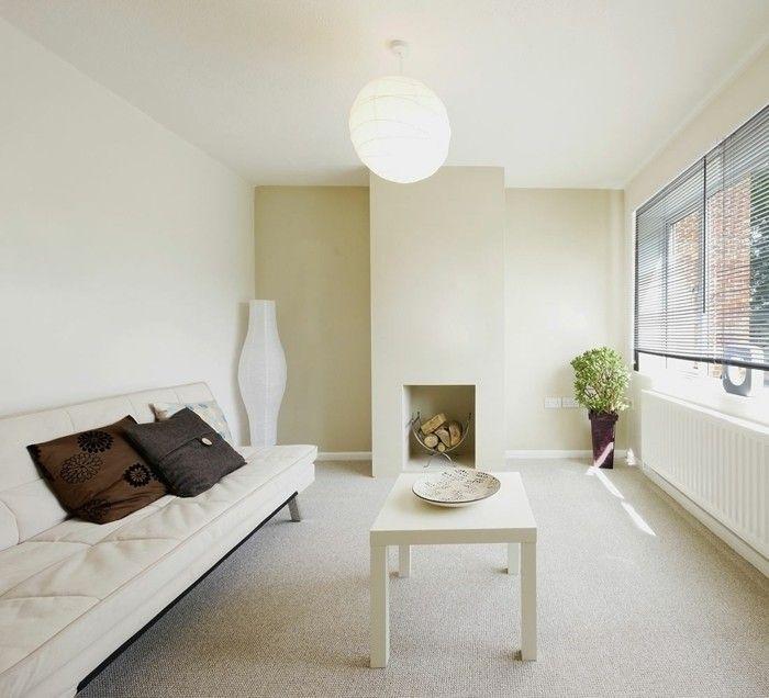 wohnzimmer-designs-minimalistisch-couch